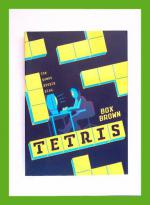 Tetris - The Games People Play