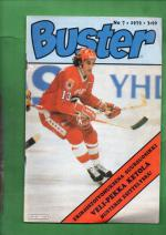 Buster 7/79