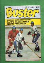 Buster 19/79