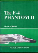 The F-4 Phantom II