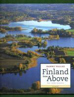 Finland from Above