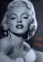 Icons of Our Time - Marilyn Monroe
