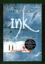 Ink - The Book of All Hours