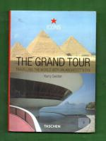 The Grand Tour - Travelling the world with an architect's eye
