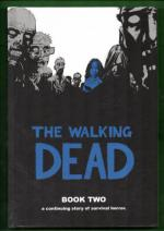 The Walking Dead - Book Two