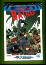1 Batman sarja kuva
